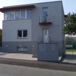Budova firmy 2